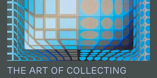 Art of Collecting Party