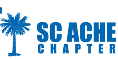 ACHE Face-to-Face: An Evening with Lowcountry C-Suite Leaders tickets