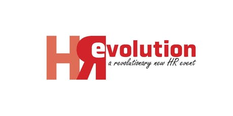 HRevolution Philly tickets