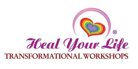 Love Yourself, Heal Your Life® - an Adventure in Self-Discovery tickets