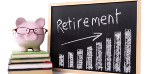CalSTRS - Retirement Decisions Workshop
