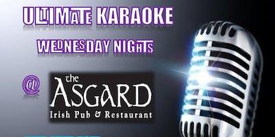 Ultimate Karaoke