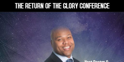 The Return of the Glory Conference