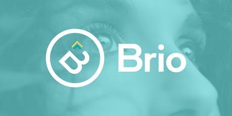 Rendez-vous Brio 2019 tickets