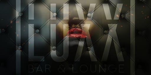#Luxx Fridays | DJ D Crucial | DJ Sweet Jonz | INDMIX