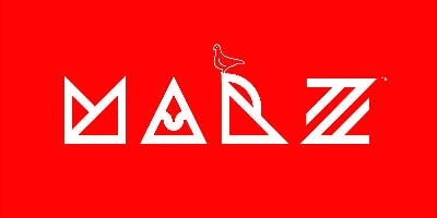 Marz Brewing Beer Dinner At Angry Pig Tavern