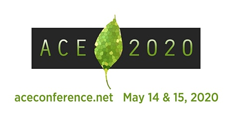 Adult Centred Education - ACE 2020 tickets