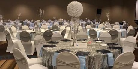 Learn to decorate your own wedding DIY  tickets