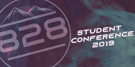 828 Student Conference '19