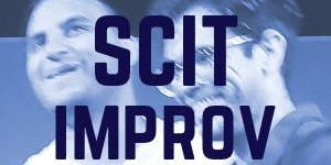 SCIT Free Sample Improv Class