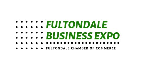 Fultondale Business Expo