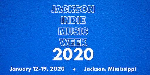 Jackson Music Festival 2020 Jackson, MS Essence Music Festival Events | Eventbrite