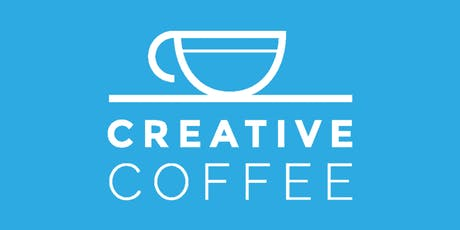 Creative Coffee Leicester 31st July 2019 tickets