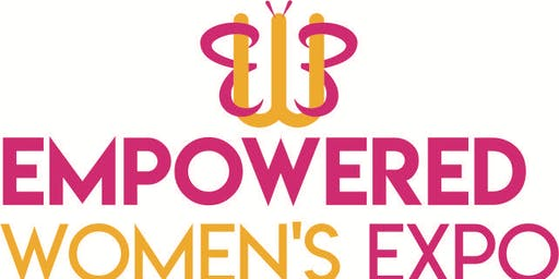 Empowered Women's Expo - EWE