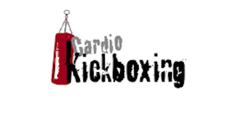 Kickboxing tickets