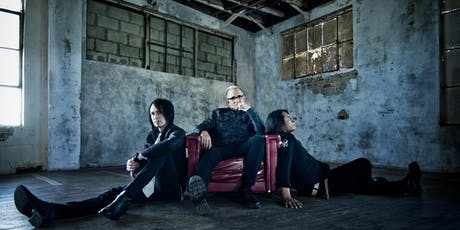 Everclear at EPBG Emerald Point Bar & Grill tickets