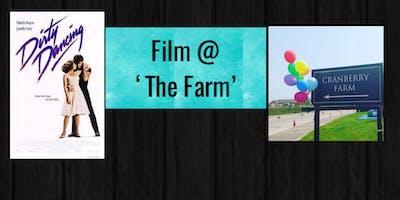 Film @ 'The Farm'