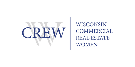 WCREW Showcase Awards 2019