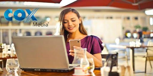 Digital Marketing Trends You Can No Longer Ignore (Macon, GA)