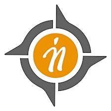 Hendrik Pleil - meet your money logo