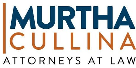 Murtha Cullina 2019 Labor & Employment Update tickets