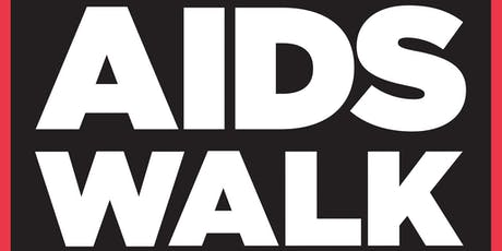 35th Annual AIDS WALK Los Angeles tickets