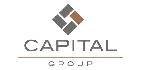 Capital Group New Agent Open tickets