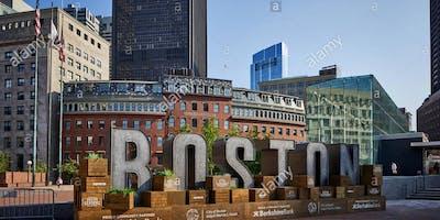 Introduction to Case Management (Basics of Case Management)(Boston)