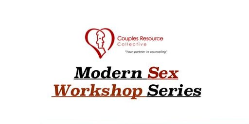 Modern Sex Education Series