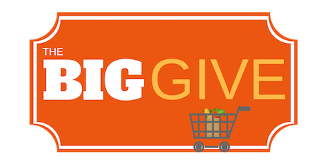 Big Give 2019 - Thrivent Action Team Info Meeting tickets