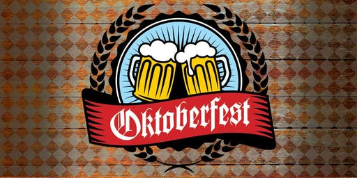 Oktoberfest: German Beer Festival