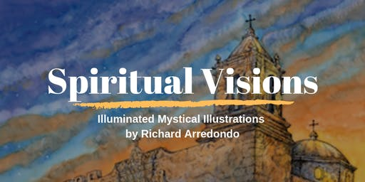 Spiritual Visions