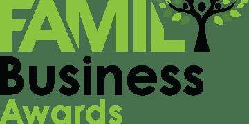 Family Business Awards Gala