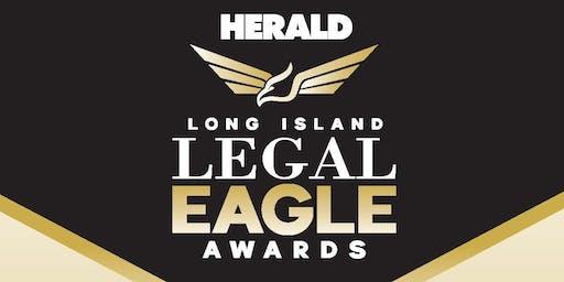 Legal Eagle Awards Gala