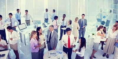 Find Cofounder/Freelancer/Projects,Speed Networking at Startit KBC