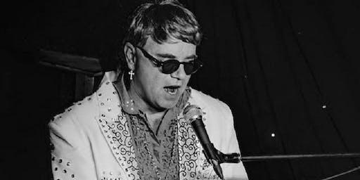 Absolutely Elton