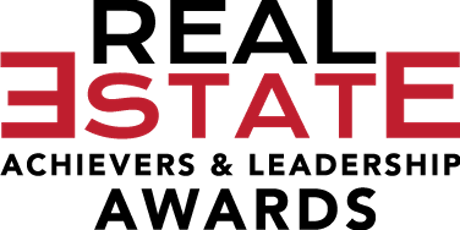 Real Estate Achievers and Leaders (R.E.A.L.) Awards Gala tickets