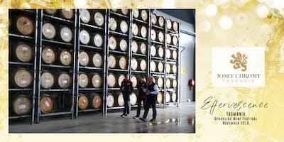 Josef Chromy Winery Tour (1)