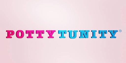 POTTYTUNITY: Potty Training Consultants