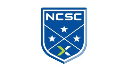 Nutanix Certified Services Consultant (NCSC) Boot Camp -  San Jose, CA - Oct 15-17, 2019 tickets