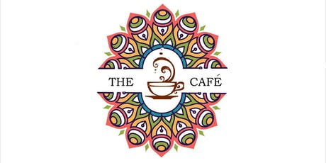 Watch the drama The Cafe tickets