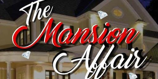 The Mansion Affair