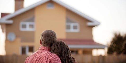 Understand USA Property Market / New Delhi & Noida, India