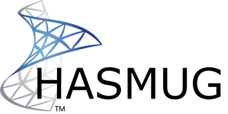 HASMUG 2019 | August 29th tickets