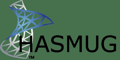 HASMUG 2019 | August 29th