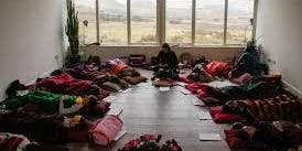 Yoga Nidra Session