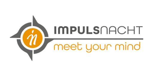Impulsnacht - meet your mind