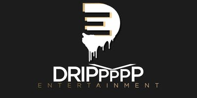 Drippppp Ent. Presents: One Waistline At A Time! Road To Cropover!!!