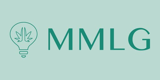 MMLG Presents: Los Angeles Phase 3 Cannabis Workshop