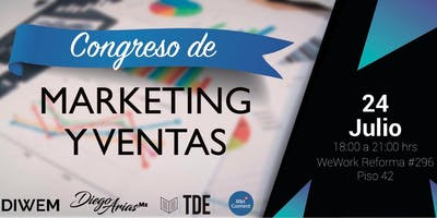MARKETING Y VENTAS